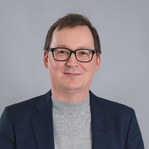 Martin Svärd