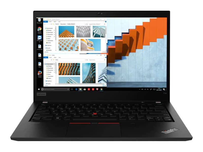 Lenovo Thinkpad 15